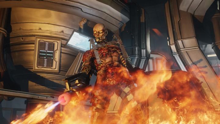 killing-floor-2-screenshot-04-ps4-us-09dec14