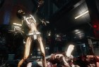PC版『Fallout 4』へ アップデート1.2リリース、コンソールにも間もなく