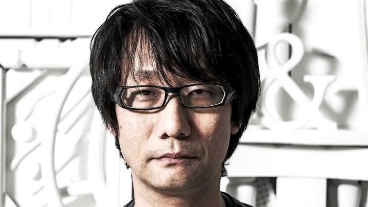 MGSV:TPP:小島監督、コナミの妨害で「The Game Awards」に出席できず