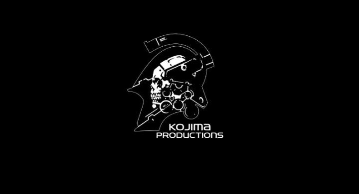 コロナウイルス:Kojima Production内で感染確認、全社員テレワークに切り替え