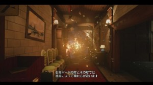 """高評価の『レインボーシックス シージ』、""""破壊システム""""の日本語版映像公開"""