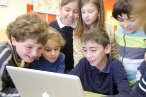 ノルウェーの公立高校で「ビデオゲーム(e-Sports)の授業」が選択可能に