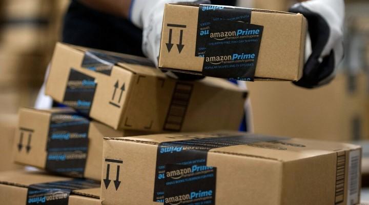 米Amazonがプライムの新特典発表、すべての新作ゲームと予約購入が20%OFF