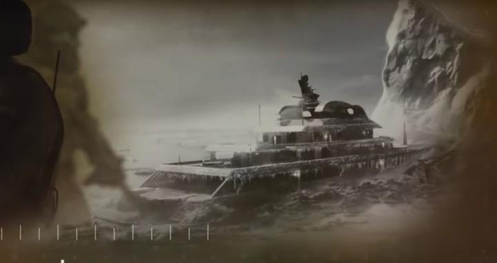 submarinemexico