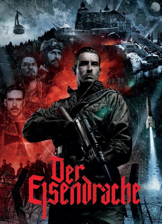 Der_Eisendrache_Poster_BO3