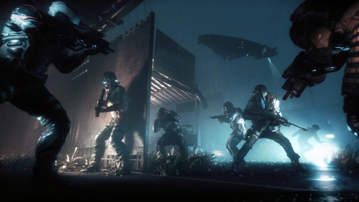HOMEFRONT the Revolution-20150804_HFR_screens_02__emargoed_4Aug_1730