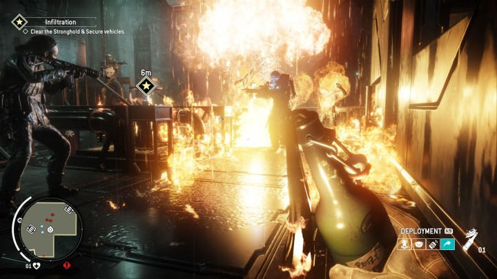 HOMEFRONT the Revolution-HFTR-CO-OP-ALL-MEDIA-03