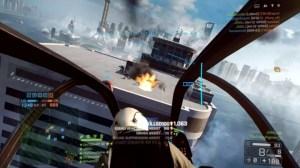 BF4:今週のヒットショート動画「屋上の戦士たち」など(5本)