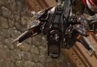 BO3 NX ShadowClaw