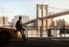 ディビジョン:ニューヨーク崩壊の前後を描くTVCM「Yesterday」(日本語訳付き)