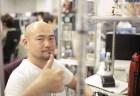 """""""小島監督抱きまくら""""に『ベヨネッタ』神谷氏が挑戦状、「性的な意味で勝ってる」"""
