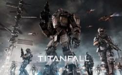 『Titanfall 2』は前作を上回る開発規模に、Respawnの成長に高まる期待