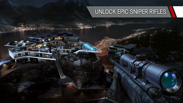 Hitman_Sniper04