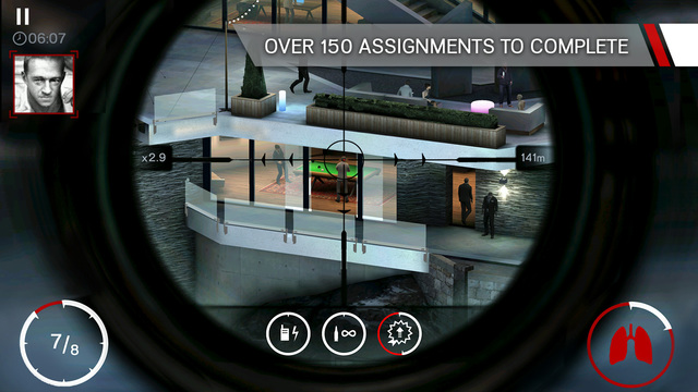 Hitman_Sniper05