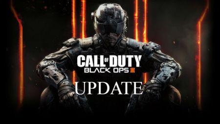 bo3-Update-patch-BlackOps3 アップデート