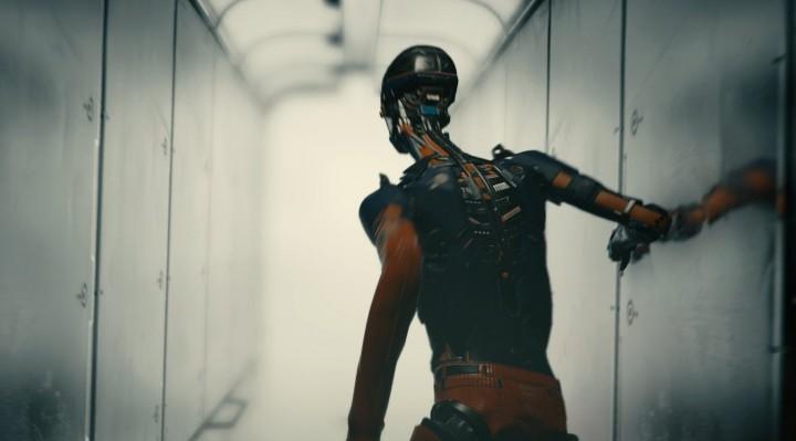 動画満載!UnityとUnreal Engineの最新美麗デモが公開、ゲーム開発の未来を先取り