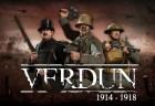 リアル系第一次世界大戦FPS『Verdun』の無料大規模アップデート