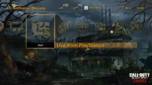 "CoD:BO3:第2弾DLC""Eclipse""の予約受付開始、""Zetsubou No Shima""のPS4ダイナミックテーマも(海外)"