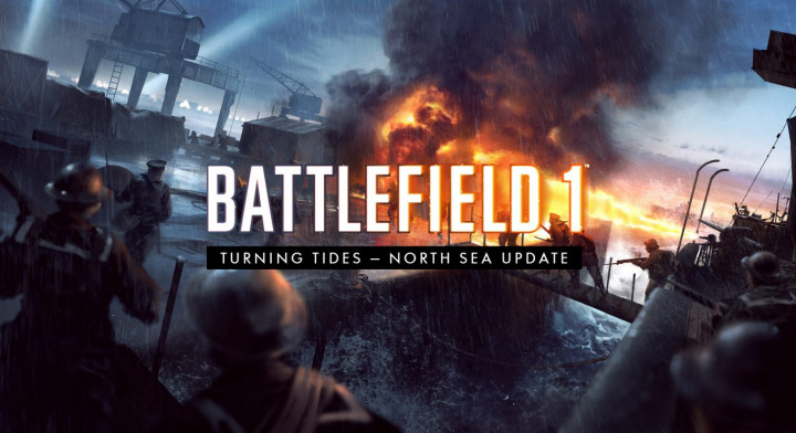 BF1-TURNING TIDES
