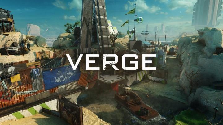 """CoD:BO3:間もなく配信される""""Banzai""""のリメイクマップ""""Verge""""、早くもプレイ映像が続々公開(6本)"""