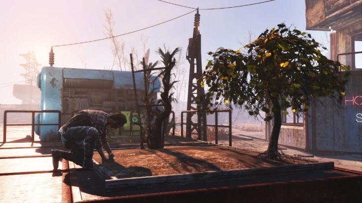 Fallout 4-0ceoeuc