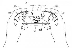 任天堂の新型ゲーム機「NX」は2017年3月発売予定、『ゼルダの伝説』同時リリース