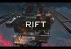 "CoD:BO3:第2弾DLC""Eclipse""の新マップ「Rift(リフト)」、公式プレビュー映像公開"