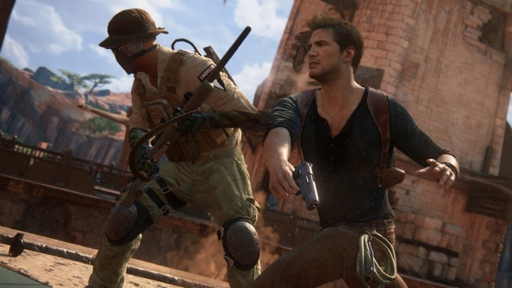 Uncharted-4-Screenshots-2