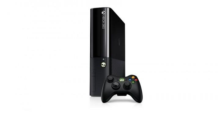 Xbox 360生産終了