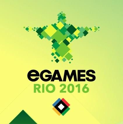 e-Sportsオリンピック