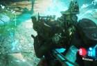 """CoD:BO3:ワンダーウェポンKT-4の改造武器""""Masamune(正宗)""""の入手方法"""