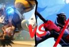 """CoD:BO3:第2弾DLC""""エクリプス""""に含まれるカンフーマップ""""Knockout""""のプレイ動画(9本)"""