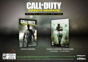 COD-Infinite-Warfare_Digital_Legacy_Edition