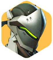 Genji_Profile_Picture