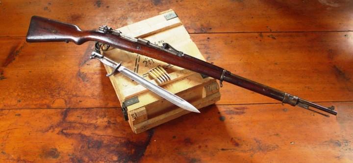 Mauser_m98