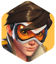 Tracer_Profile_Picture