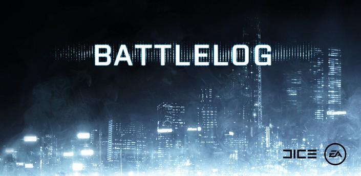 BF4:伝統の「Battlelogフォーラム」が6/30に閉鎖、新サービス移行へ
