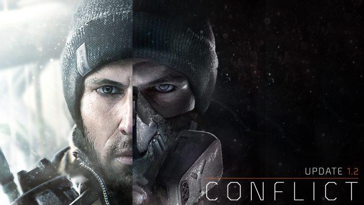division-1.2-conflict