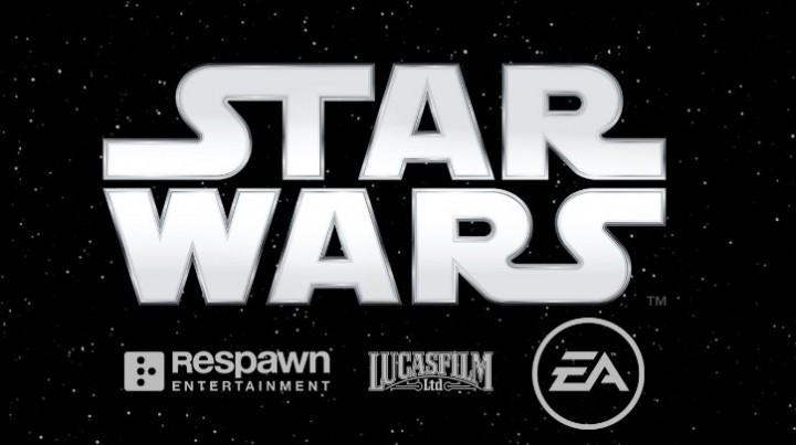 『Titanfall 2』製作中のRespawn、三人称視点の新作『スター・ウォーズ』ゲームを発表