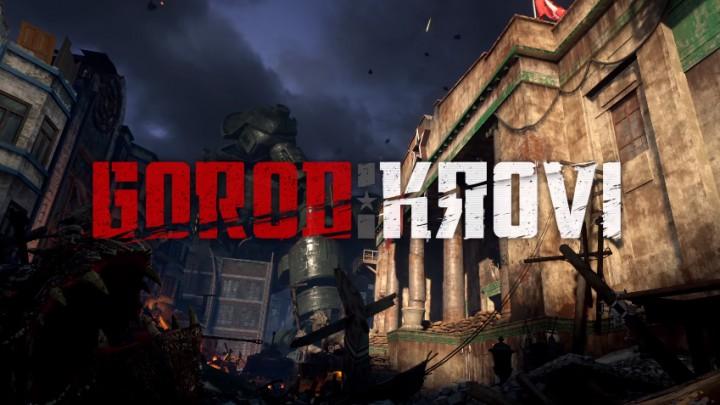 BO3-DLC3-ZOMBIE-Gorod Krovi