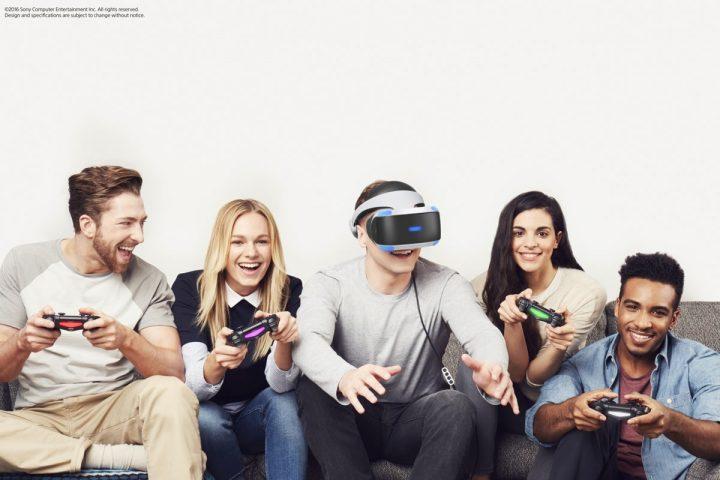 PSVR-sony-playstation-vr2
