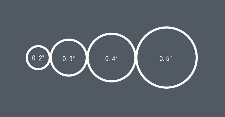 BF1:射撃メカニクスが一新。LMGは連続射撃で精度が上がるなど革新的な仕様に1