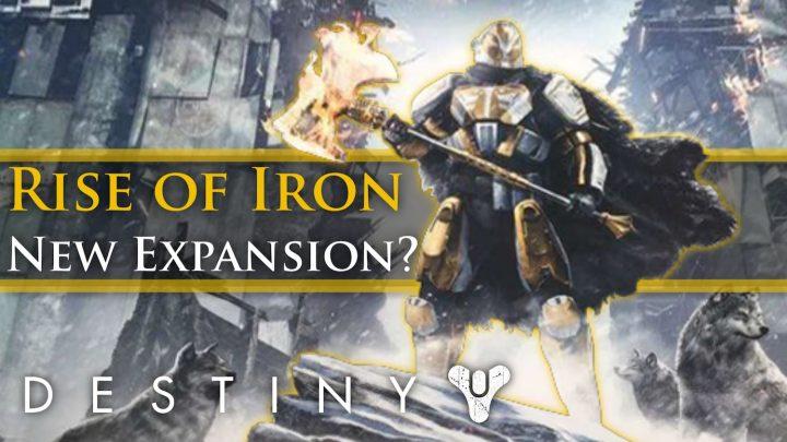 destiny_rise_of_iron02