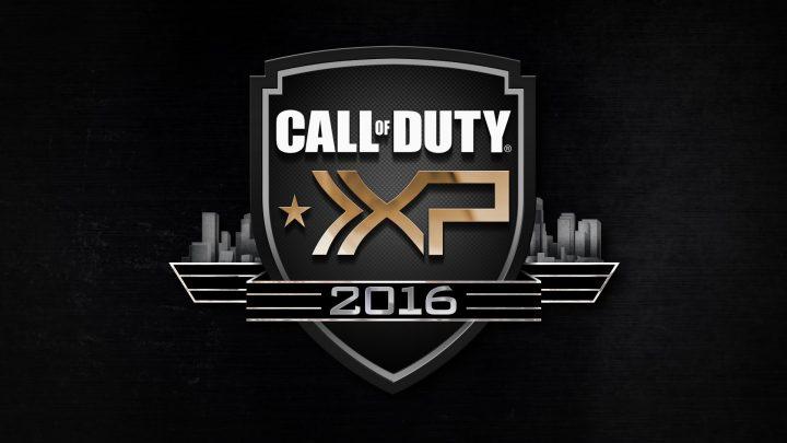 ファン体験型のビッグイベント「Call of Duty XP 2016」が9月開催、『CoD:IW』と『CoD:MW』のマルチとゾンビの試遊も