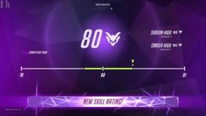オーバーウォッチ:DeToNatorのStylishNoob氏によるライバル・プレイレート80昇格をかけた緊張感のある試合動画が公開