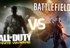CoD:IW vs BF1
