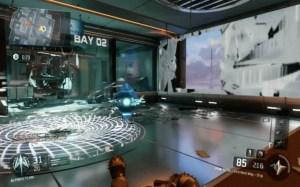 CoD:BO3:新ゲームモード