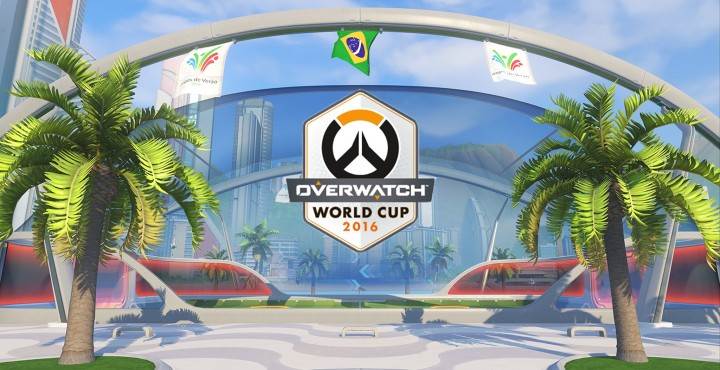 Overwatch-worldcup