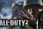 Xbox Oneの下位互換機能に『Call of Duty 2』が追加、『BO2』次いで2作目