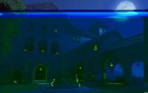 """オーバーウォッチ:新ヒーロー""""ソンブラ""""の暗号が公式サイトに登場、「過去の実績を分析せよ」"""